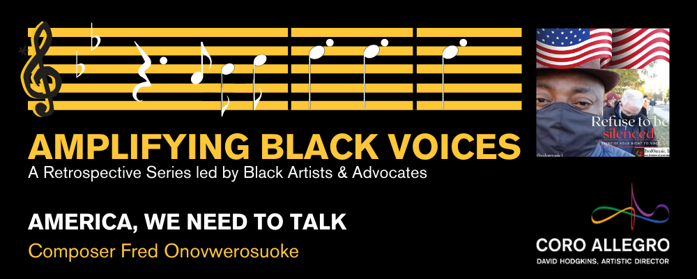 amplifying_black_voices_header.png