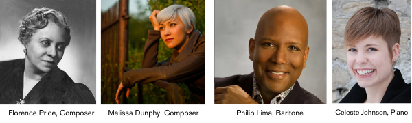Copy of Composers for We Will Not Be Erased.png