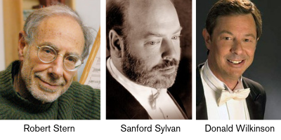 Composers for Shofar_ In Memoriam.png