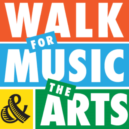 walk_for_music_logo.png